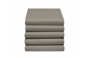 afb_Hoeslaken 90x220 taupe