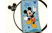 afb_Badlaken Mickey Mouse