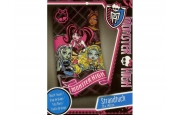 Strandlaken Monster High